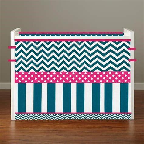 pink and turquoise baby bedding crib bedding baby bedding crib set hot pink polka dots