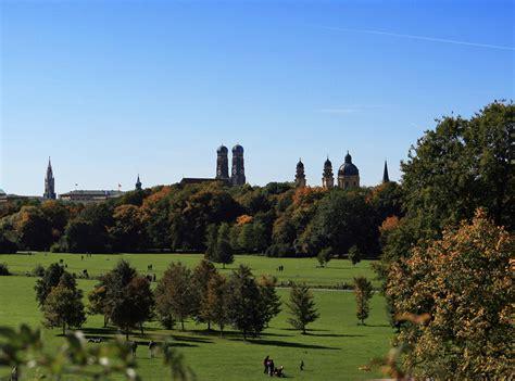 Englischer Garten Dresden by Fotografie F 252 R Schmap Digital Travel Guide Typo3
