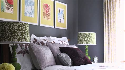 interiors home decor interior decorating tips using the color wheel youtube