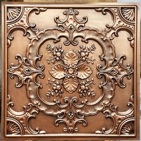 faux tin ceiling tiles india best 25 faux tin ceiling tiles ideas on pinterest tin