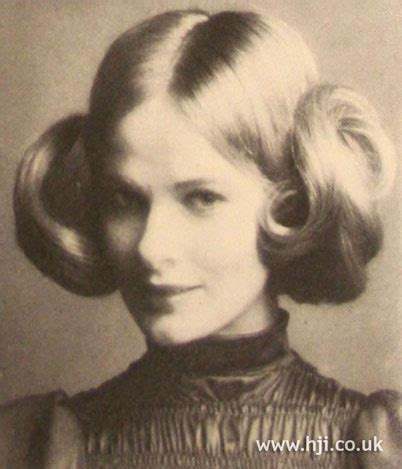 1960 hair styles facts 17 best images about 1960 a history of hairstyle 1990 on