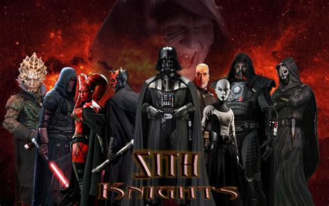 Of The Sith Wars wars sith wallpaper hd 1920x1200 wallpapers13