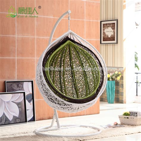 Swing Chair Singapore by Outdoor Swing Chair Singapore 15676