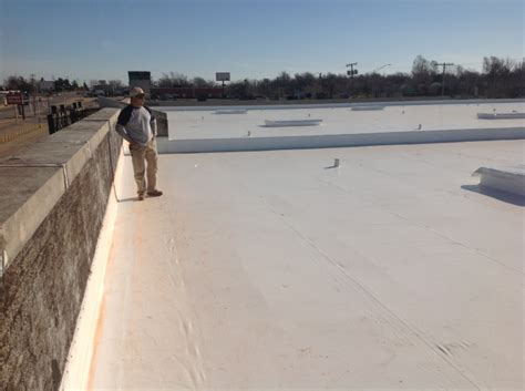 Locke Plumbing Tulsa featured projects oklahoma city and amarillo coryell