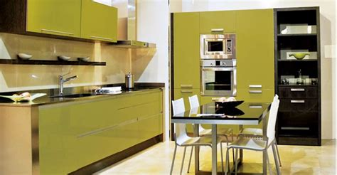 Miralis Kitchen Cabinets 1000 Images About Cabinet Miralis On Pinterest Polymers Ash And Acrylics