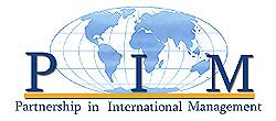 Tsinghua Mba Requirements by Johnson At Cornell Two Year Mba Exchange Programs