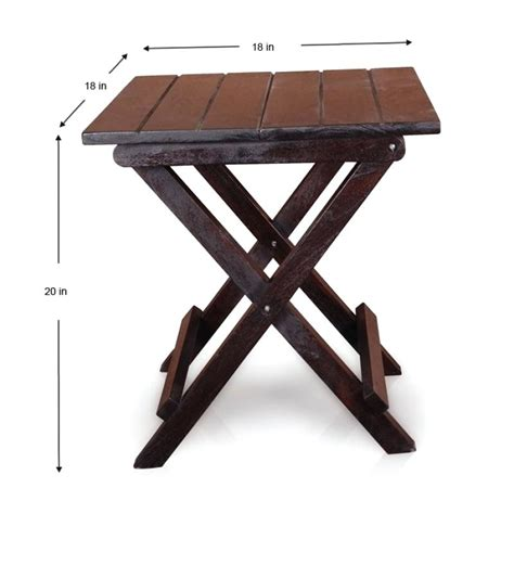modern wooden step stool check this folding step stool chair folding wooden step