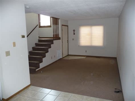 1 bedroom apartments athens ohio one bedroom apartments athens ohio 28 images bedroom