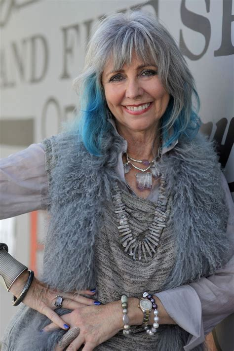 photo of striking older woman with grey and pink hair 416 best images about striking silver on pinterest