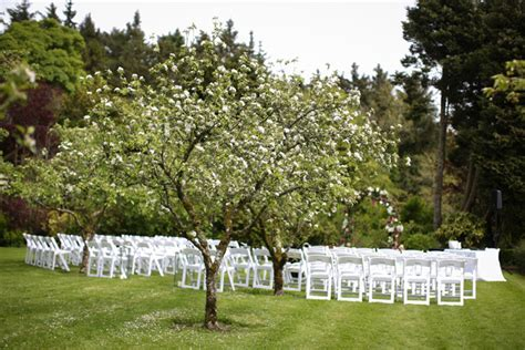 Outdoor Wedding Venues in Ireland   Your Questions
