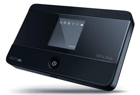 Tp Link Wifi M7350 Diskon tp link lanza su wi fi m 243 vil avanzado m7350 muycomputerpro
