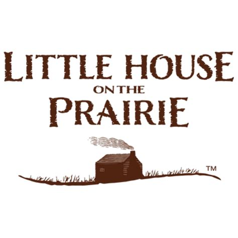 quot the little house quot from little house on the prairie little house prairie lhprairie twitter