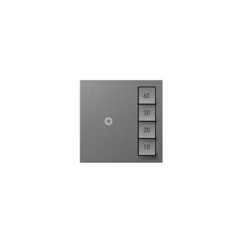touch ls home depot lutron maestro 600 watt va multi location single pole
