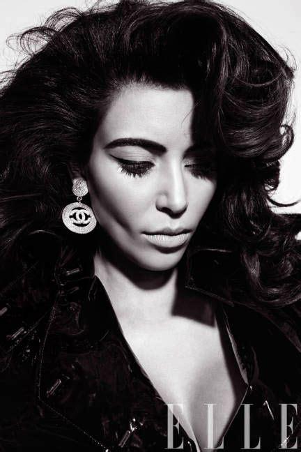kim kardashian chanel earrings his fair lady vintage chanel earrings vintage chanel