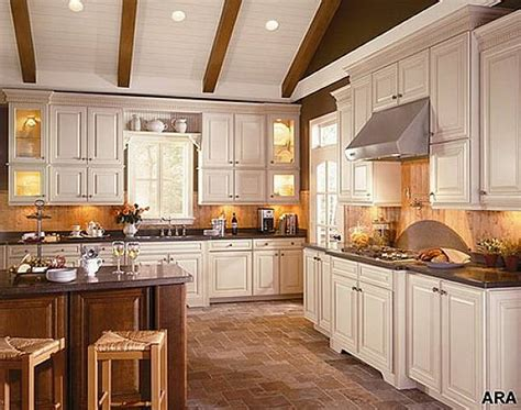 paint colors for kitchens with antique white cabinets diy project painting kitchen cabinets white my kitchen