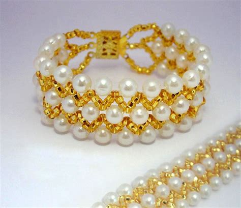 beading designs for bracelets 44 best images about craft ideas on crochet