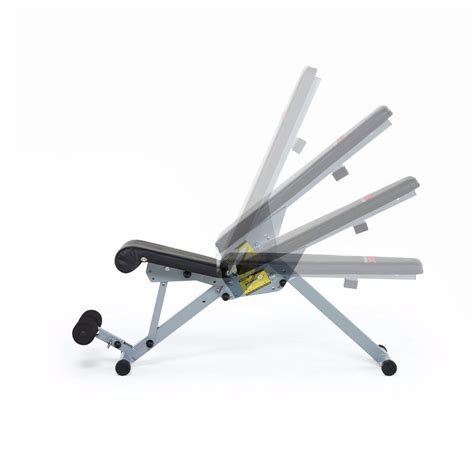 york utility bench york 13 in 1 utility workout bench