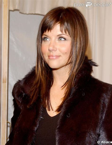 google short bangs amber thiessen short bangs google search hair