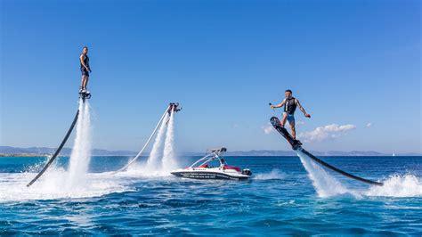 Fly Board alquiler y venta de flyboard hoverboard y jetpack en espa 241 a