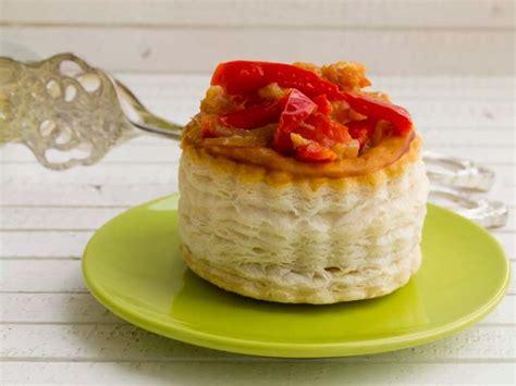 recetas cocina aperitivos navide os m 225 s de 25 ideas incre 237 bles sobre aperitivos navide 241 os en