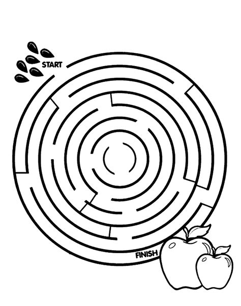 coloring pages and games color pages games az coloring pages