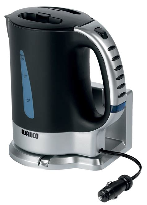 Russel Hobbs Toaster Wasserkocher Lkw Vergleich Hier Der Vergleichssieger