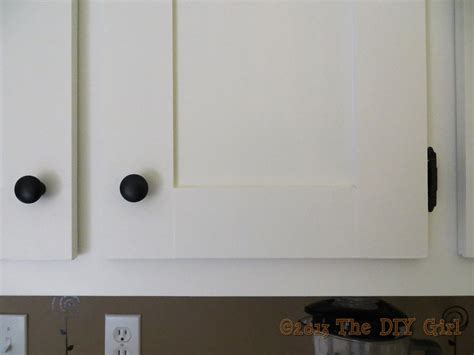 diy shaker cabinet doors diy shaker cabinet plans download professional