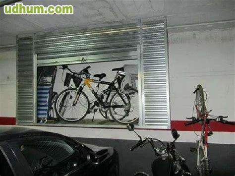 armarios para bicicletas armarios garaje herrero y cerrajero