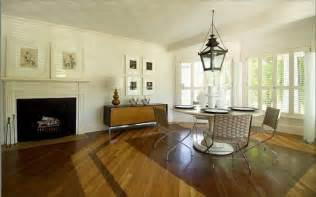 laminate floors pros and cons laminate flooring pros and cons home improvement resource