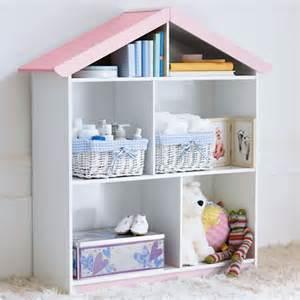 bookcase house children s bookcases junior rooms