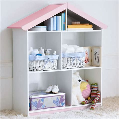 house bookcase children s bookcases junior rooms