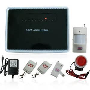 wireless alarm system home security wireless alarm system