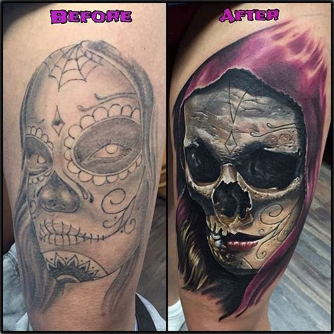 randy engelhard tattoo find the best tattoo artists