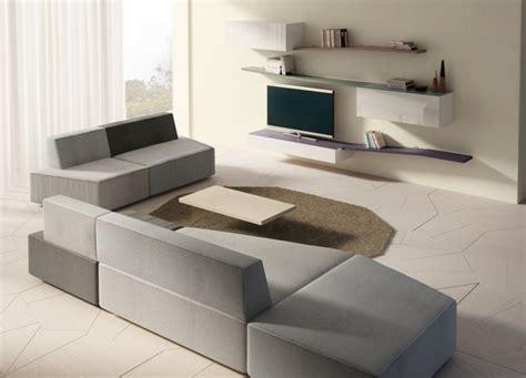 laras de pie para salon de dise o sofa dise 241 o gris la pieza que no puede faltar en tu sal 243 n