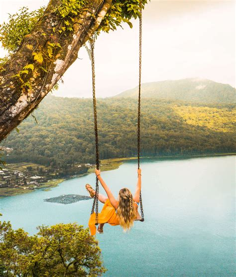 swing bali munduk bali 7 things to do in around munduk bali