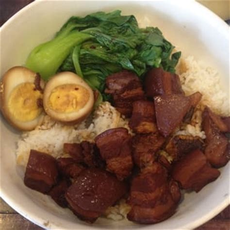 sang kee noodle house order food 226 photos