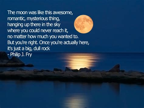 quote about moon quotes moon sayings moon picture quotes