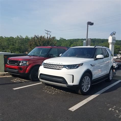 impressive land rover hunt valley 78 upon car choices with