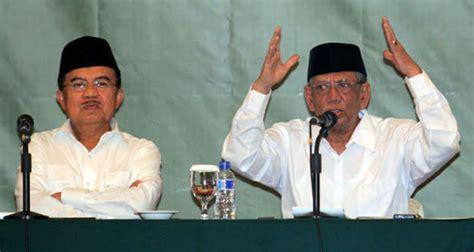 profil jokowi mualaf tim transisi jokowi jk harus waspadai gerakan radikal