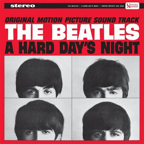 s day soundtrack list the 25 best ideas about beatles album covers on