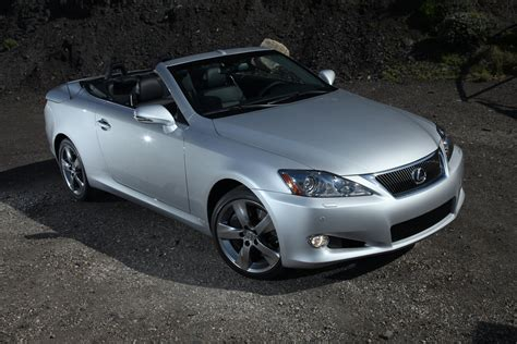 lexus silver 2010 lexus is c silver picture number 60498