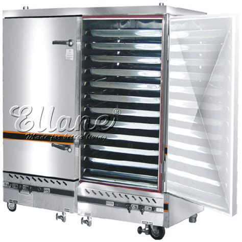Oven Gas Pontianak pt dinamika agra alam commercial kitchen restaurant cooking equipments 1