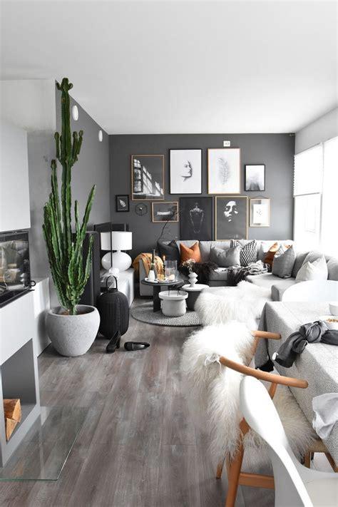 idea design concepts inc interior design ideas living room pictures home safe