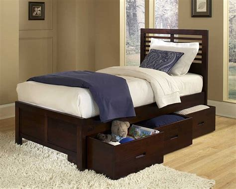 craftmatic twin bed craftmatic twin bed spillo caves