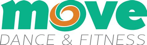 Move And Dance Richmond Tx Move And Fitness