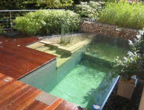 Swimming Pool Patio Designs Home Patio Pools Outdoor Wood Deck Designs