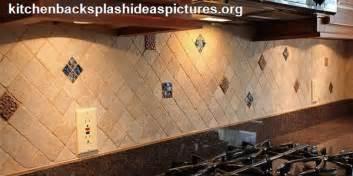 cheap kitchen backsplash ideas stainless steel kitchen