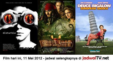 jadwal film bioskop hari ini di nagoya hill jadwal film dan sepakbola 11 mei 2012 jadwal tv