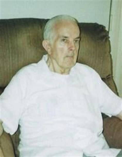 charles brown obituary harry j will funeral homes