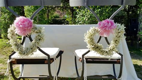 la porta principe roma la porta principe villa roma lazio matrimoni e